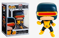 Funko-Pop-Marvel-80th-Years-Cyclops-First-Appearance-502