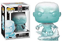 Funko-Pop-Marvel-80th-Years-Iceman-First-Appearance-504