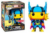 Funko-Pop-Marvel-Black-Light-Thor-Black-Light-650