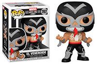 Funko-Pop-Marvel-Lucha-Libre-707-El-Venenoide-Venom