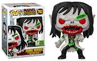 Funko-Pop-Marvel-Zombies-763-Zombie-Morbius-ECCC-Spring-Exclusive