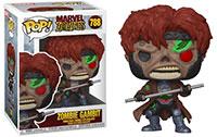 Funko-Pop-Marvel-Zombies-788-Zombie-Gambit