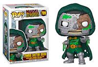 Funko-Pop-Marvel-Zombies-789-Zombie-Doctor-Doom