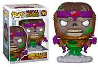 Funko-Pop-Marvel-Zombies-791-Zombie-M.O.D.O.K.