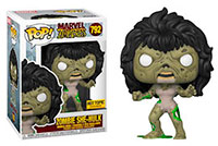 Funko-Pop-Marvel-Zombies-792-Zombie-She-Hulk-Hot-Topic-Exclusive