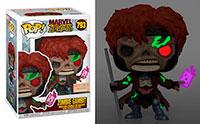 Funko-Pop-Marvel-Zombies-793-Zombie-Gambit-GITD