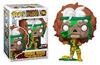 Funko-Pop-Marvel-Zombies-794-Zombie-Rogue