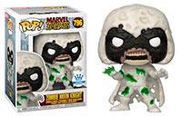 Funko-Pop-Marvel-Zombies-796-Zombie-Moon-Knight