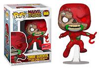 Funko-Pop-Marvel-Zombies-Zombie-Daredevil-666
