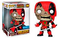 Funko-Pop-Marvel-Zombies-Zombie-Deadpool-10-Super-Sized-698