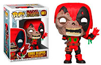 Funko-Pop-Marvel-Zombies-Zombie-Deadpool-661