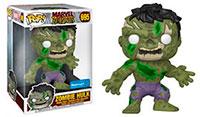 Funko-Pop-Marvel-Zombies-Zombie-Hulk-10-Super-Sized-695