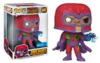 Funko-Pop-Marvel-Zombies-Zombie-Magneto-10-Super-Sized-697
