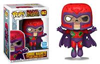 Funko-Pop-Marvel-Zombies-Zombie-Magneto-663