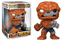 Funko-Pop-Marvel-Zombies-Zombie-The-Thing-10-Super-Sized-665