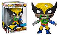 Funko-Pop-Marvel-Zombies-Zombie-Wolverine-10-Super-Sized-696