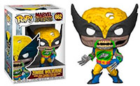 Funko-Pop-Marvel-Zombies-Zombie-Wolverine-662