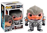 Funko-Pop-Mass-Effect-11-Grunt