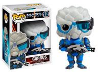 Funko-Pop-Mass-Effect-12-Garrus