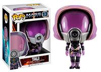 Funko-Pop-Mass-Effect-13-Tali