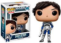 Funko-Pop-Mass-Effect-185-Sara-Ryder