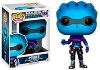 Funko-Pop-Mass-Effect-189-Peebee