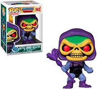 Funko-Pop-Masters-del-Universo-Battle-Armor-Skeletor-563