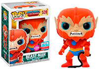 Funko-Pop-Masters-del-Universo-Beast-Man-Flocked-539