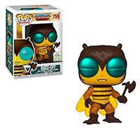 Funko-Pop-Masters-del-Universo-Buzz-Off-759