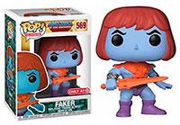 Funko-Pop-Masters-del-Universo-Faker-569