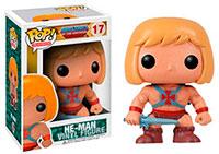 Funko-Pop-Masters-del-Universo-He-Man-17