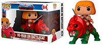 Funko-Pop-Masters-del-Universo-He-Man-on-Battlecat-Rides