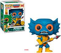 Funko-Pop-Masters-del-Universo-Merman-Blue-Chase-564
