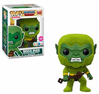 Funko-Pop-Masters-del-Universo-Moss-Man-Flocked-568