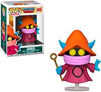 Funko-Pop-Masters-del-Universo-Orko-566