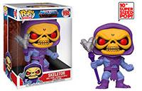 Funko-Pop-Masters-del-Universo-Skeletor-10-Super-Sized-998