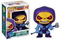 Funko-Pop-Masters-del-Universo-Skeletor-19