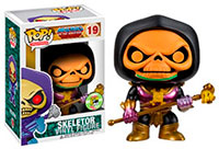 Funko-Pop-Masters-del-Universo-Skeletor-Black-Hood-19
