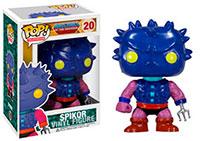 Funko-Pop-Masters-del-Universo-Spikor-20