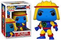 Funko-Pop-Masters-del-Universo-Sy-Klone-995