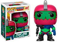 Funko-Pop-Masters-del-Universo-Trap-Jaw-487