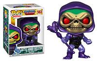 Funko-Pop-Masters-of-the-Universe-Battle-Armor-Skeletor-Metallic-563-1