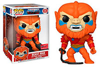 Funko-Pop-Masters-of-the-Universe-Beast-Man-Super-Sized-1039