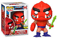 Funko-Pop-Masters-of-the-Universe-Clawful-1018