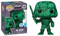 Funko-Pop-Masters-of-the-Universe-F16-He-Man-Green-Art-Series-FunkoShop