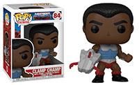 Funko-Pop-Masters-of-the-Universe-Funko-Pop-Retro-Toys-84-Clamp-Champ