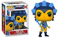 Funko-Pop-Masters-of-the-Universe-Funko-Pop-Retro-Toys-86-Evil-Lyn