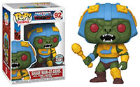 Funko-Pop-Masters-of-the-Universe-Funko-Pop-Retro-Toys-92-Snake-Man-at-Arms-Specialty-Series-exclusive