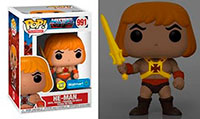 Funko-Pop-Masters-of-the-Universe-He-Man-Glow-in-the-Dark-991