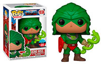 Funko-Pop-Masters-of-the-Universe-King-Hiss-1038